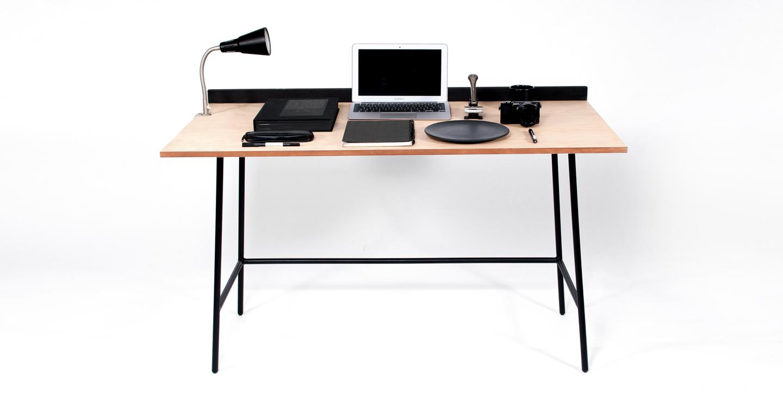 escritorioP_600