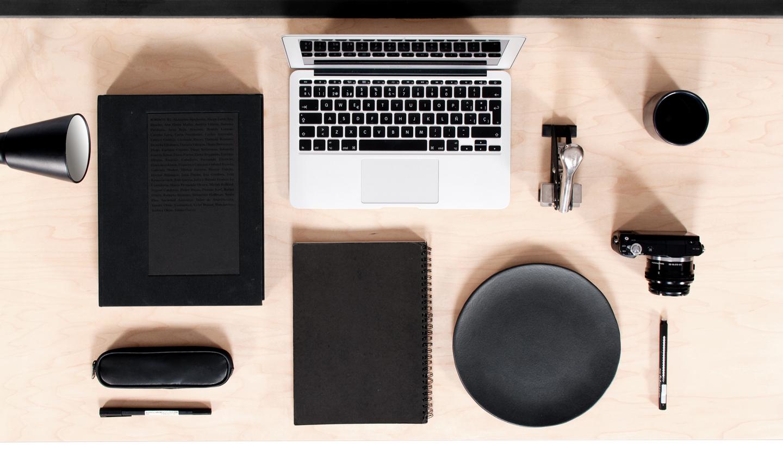 escritorioP_L1