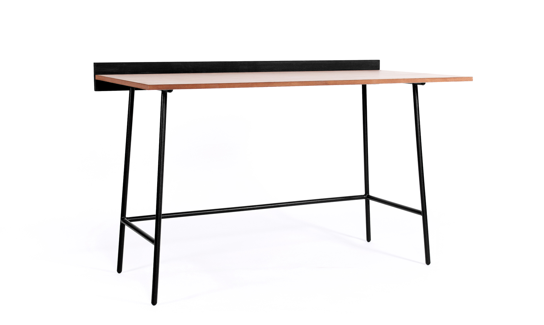 escritorioP_L2