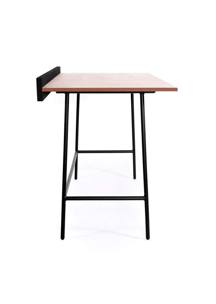 escritorioP_s1
