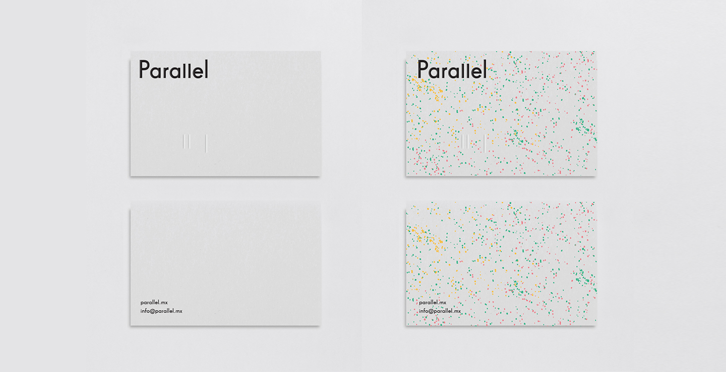 parallel01